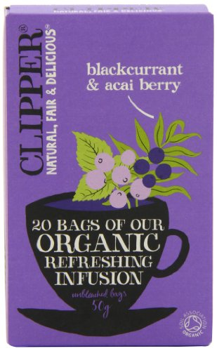 clipper-organic-infusion-blackcurrant-and-acai-berry-20-teabags-pack-of-6-total-120-teabags