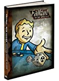 Fallout New Vegas: Collector's Edition - Prima Official Game Guide