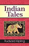 #9: Indian Tales