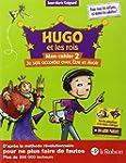 Hugo et les rois - Mon cahier 2 - Je...
