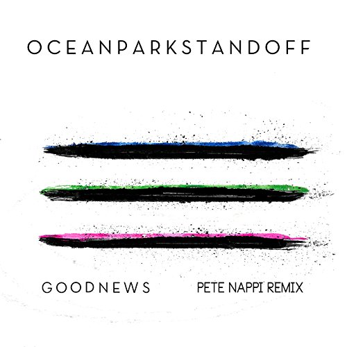 good-news-pete-nappi-remix