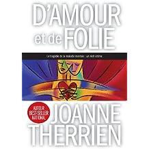 D'Amour et de folie (French Edition)