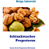 Schlankmacher Progesteron: Lernen Sie die Progesteron-Diät kennen