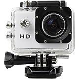 A7 720P 5MP Waterproof Sports Camera DV Videocamera Sportiva Impermeabile