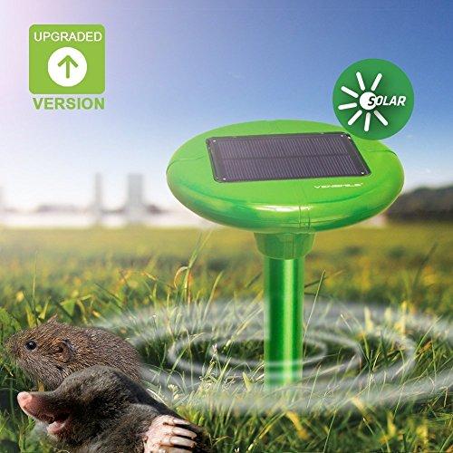 vensmile-v13s-mole-repeller-solar-powered-sonic-wave-gopher-repeller-for-outdoor-gard-yard-and-weath