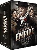 Boardwalk Empire - L'intégrale des saisons 1 à 5
