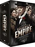 Boardwalk Empire - L'intégrale des saisons 1 à 5 - DVD - HBO
