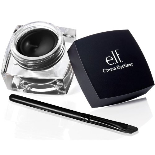 elf-studio-cream-eyeliner-black