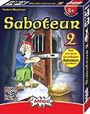 AMIGO 04980 - Saboteur 2