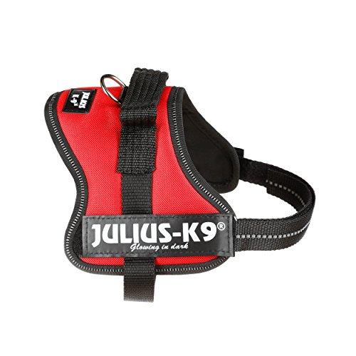 JULIUS-K9 Powergeschirr (M) - 3