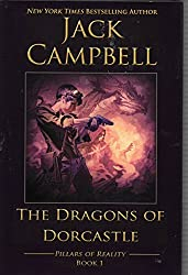 The Dragons of Dorcastle by Jack Campbell (2015-08-02)