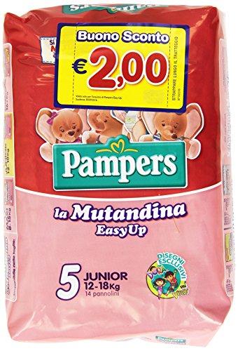 pampers-easy-up-in-mutandina-pannolini-taglia-5-11-25-kg-14-pezzi