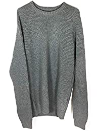 comprare popolare 0653f cba32 Amazon.co.uk: Zara - Jumpers / Jumpers, Cardigans ...