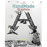 Hand Made Graphics
