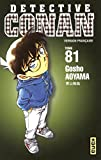 Tome81