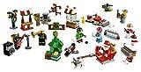 LEGO City 60133 LEGO City Advent Calendar