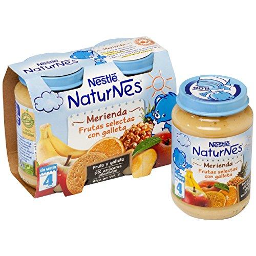 nestle-naturnes-merienda-frutas-selectas-con-galleta-a-partir-de-4-meses-2-x-200-g-pack-de-6
