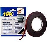 HPX HSA003 3200 Ruban acrylique à forte adhérence