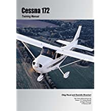 Cessna 172 Training Manual (Cessna Training Manuals) (English Edition)