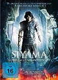 Siyama - Krieger aus einer anderen Zeit
