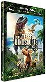 Telecharger Livres Sur la terre des dinosaures 3D combo blu ray 3D blu ray DVD copie digitale uv (PDF,EPUB,MOBI) gratuits en Francaise
