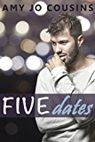Five Dates (English Edition)
