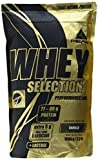 Peak Whey Selection Vanilla, 1000 g