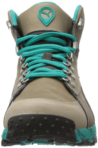 Puma Sarek Mid WP Wn's 304606 Damen Trekking & Wanderschuhe