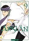 Arslân - T9 (9)
