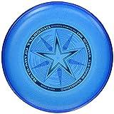 Discraft 802003 - Ultrastar Sparkle Sport Disc, 175 g, blue