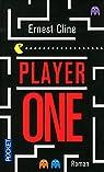 Player one par Cline