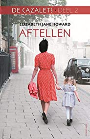 Aftellen (De Cazalets Book 2)