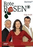 Rote Rosen - Folgen 21-30 (3 DVDs) - Stefanie Bieker