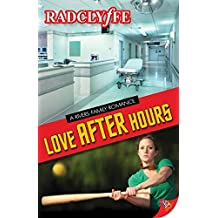 Love After Hours (English Edition)
