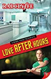 Love After Hours