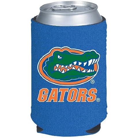 Florida Gators Kolder Kaddy-Supporto