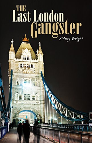 the-last-london-gangster