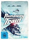 Express in die Hölle - Runaway Train (2-Disc Limited Collector's Edition) [Blu-ray]