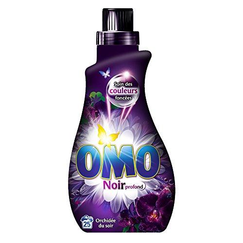 omo-lessive-liquide-concentree-noir-profond-soin-des-couleurs-foncees