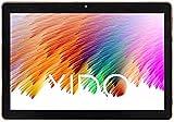 XIDO Z120/3G, 10 Zoll (10.1