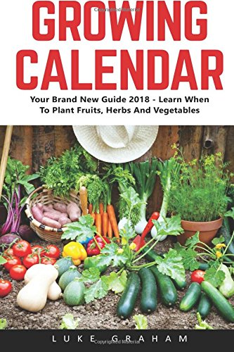 growing-calendar-your-brand-new-2018-guide-learn-when-to-plant-fruits-herbs-and-vegetables