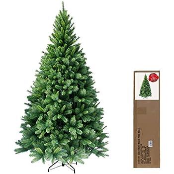 premium spritzguss weihnachtsbaum. Black Bedroom Furniture Sets. Home Design Ideas