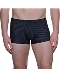 Bruno Banani Men's Tire Track Short