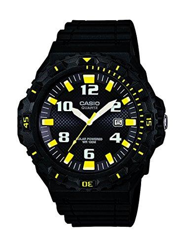 casio-herren-armbanduhr-xl-collection-men-analog-quarz-resin-mrw-s300h-1b3vef
