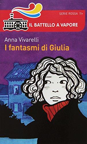 I fantasmi di Giulia