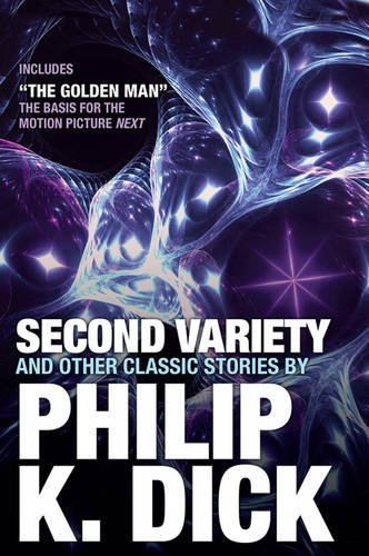 second-variety-and-other-classic-stories