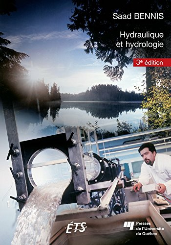 hydraulique-et-hydrologie-3e-edition