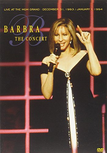 barbra-streisand-the-concert-live-at-mgm-grand