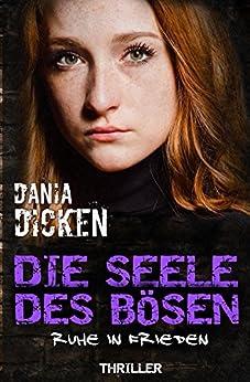 die-seele-des-bsen-ruhe-in-frieden-sadie-scott-4