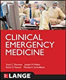 Clinical Emergency Medicine (Int'l Ed)